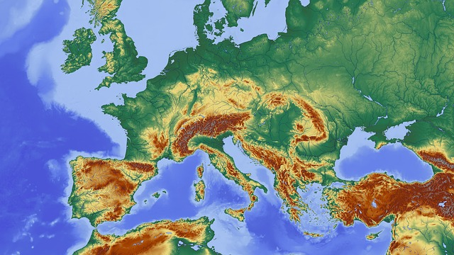 map-1804891_640