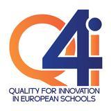 q4i-logo