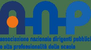 logo-anp-sito
