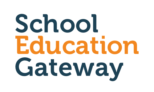 School Education Gateway – Online And Distance Learning During School Closures
