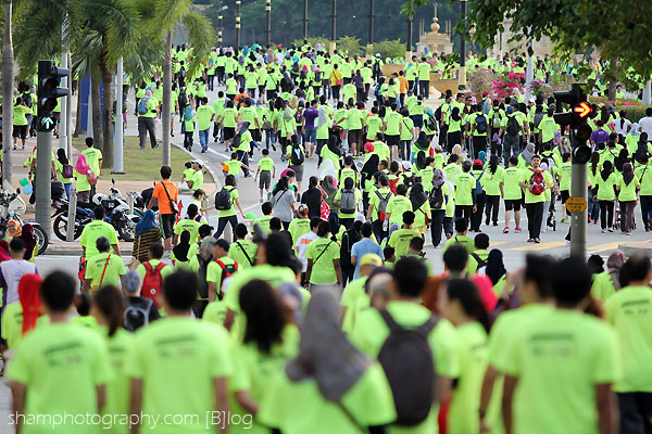 charity-walk-world-hunger-relief-shamphotography-putrajaya-whr2013