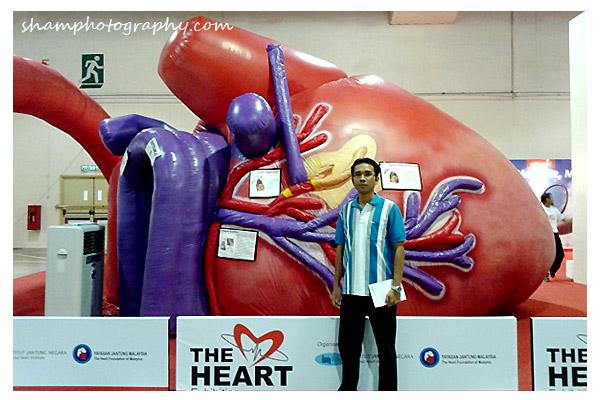 the-heart-exhibition-2013-heart-disease-shamphotography