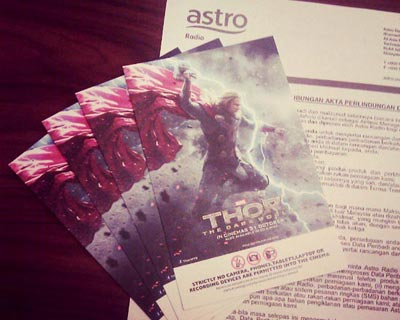 thor-the-dark-world-sinar-fm-shamphotography-cineleisure-menang-tiket-tayangan-perdana