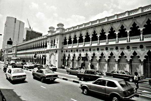 Jabatan-Penerangan-Malaysia-1979