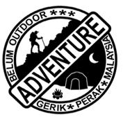 belum-outdoor-adventure-shamphotography