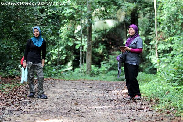 frim-kepong-hutan-simpan-bukit-lagong-alamsemulajadi-nature-hiking-07