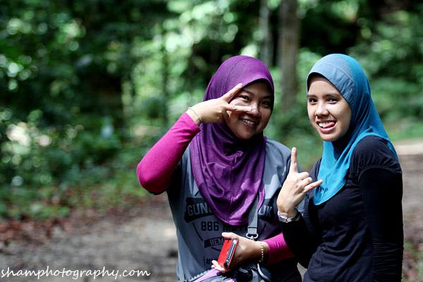 frim-kepong-hutan-simpan-bukit-lagong-alamsemulajadi-nature-hiking-10