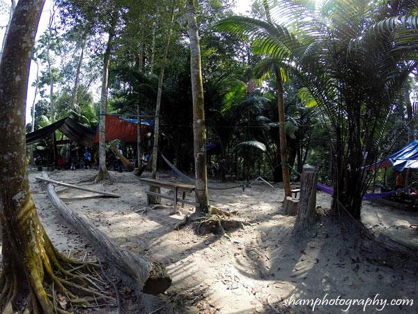 hiking-bukit-saga-air-terjun-bukit-apeh-saga-hilltop-saga-beirut-shamphotography