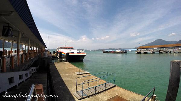 langkawi-perlis-kl-sentral-shamphotography-ferry-jeti-langkawi
