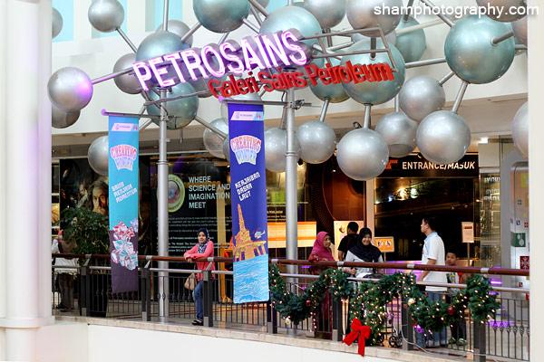 petrosains-petronas-klcc-shamphotography