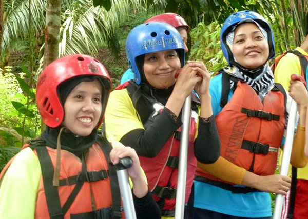 white-water-rafting-shamphotography-01