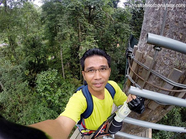skytrex-adventure-shah-alam-big-thrill-shamphotography