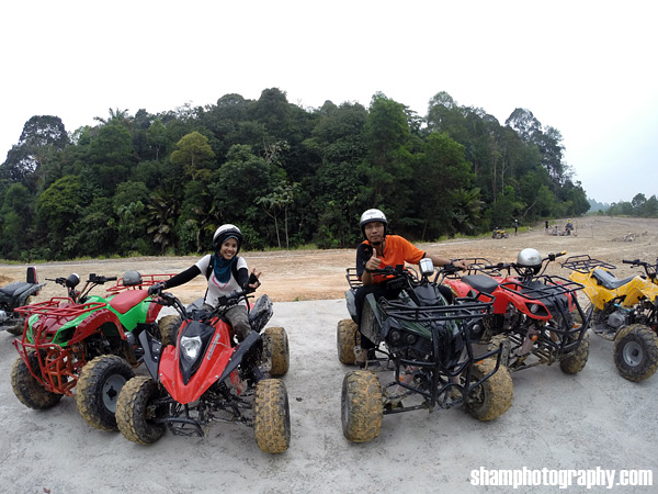 atv-all-terrain-vehicle-shamphotography
