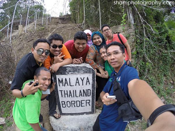 batu-sempadan-malaysia-thailand-bukit-berapit-bentong-pengkalan-hulu-perak-visit-malaysia-2014-fam-trip-batu-sempadan