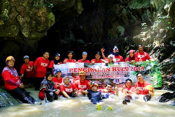 gua-gendang-pengkalan-hulu-perak-tourism-malaysia-perak-tempat-pelancongan-visit-malaysia-2014