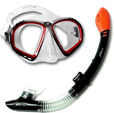 mask-snorkel
