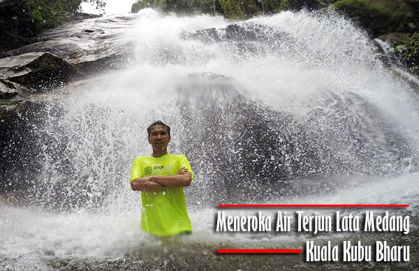 lata-medang-kg-pertak-kuala-kubu-bharu-fraser-hill-hiking-nature-outdoor-adventures-shamphotography-01