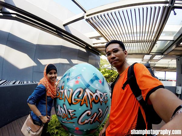 travel-logs-ke-singapore-ker-kita-travel-vacation-singapore-trip-marina-bay-garden-by-the-bay-merlion-park-singapore-tourist-pass-singapore-cable-car-sentosa-island-faber-hill