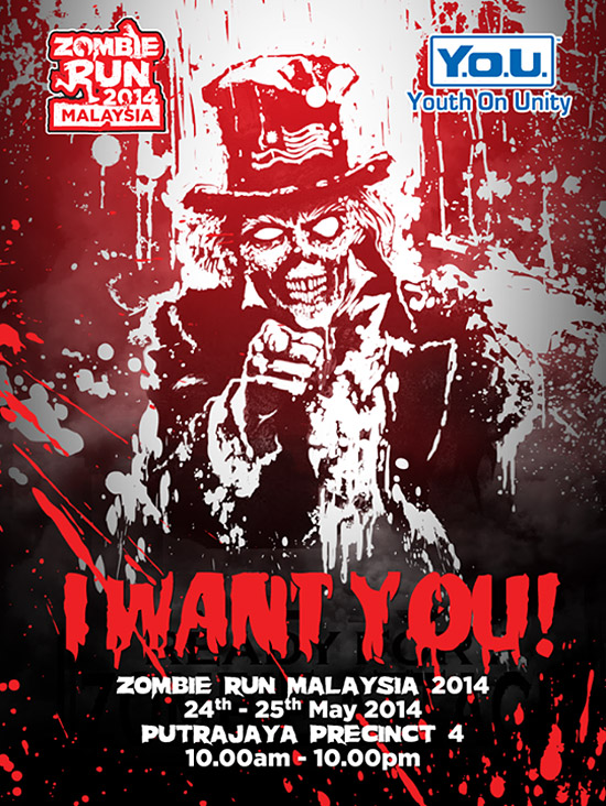 zombies-run-2014-putrajaya-shamphotography