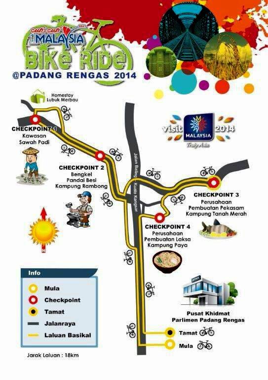 program-bike-ride-padang-rengas-tourism-malaysia-perak-vmy2014-fun-ride-shamphotography