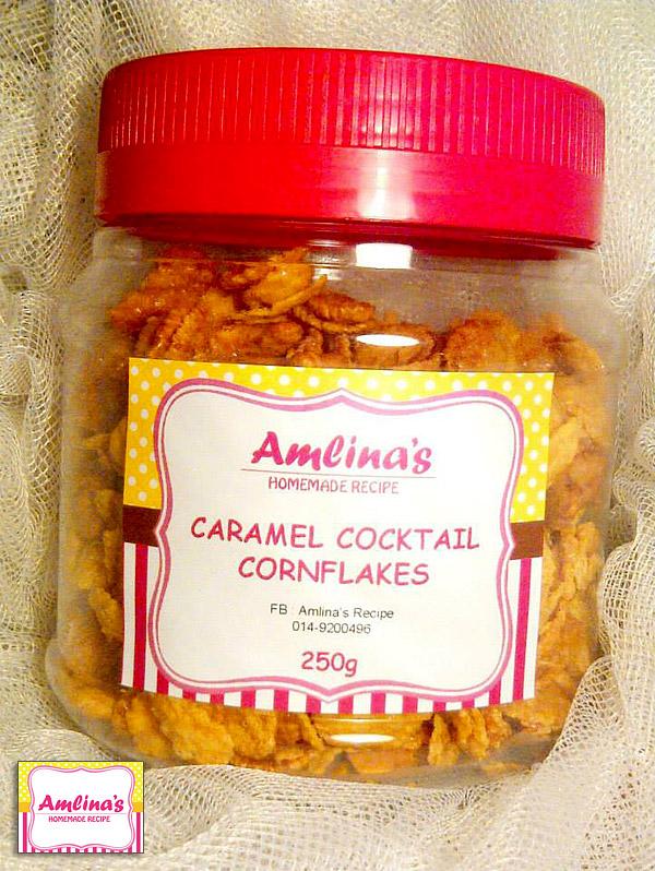amlinas-homemade-recipe-caramel-cocktail-cornflakes-shamphography-02