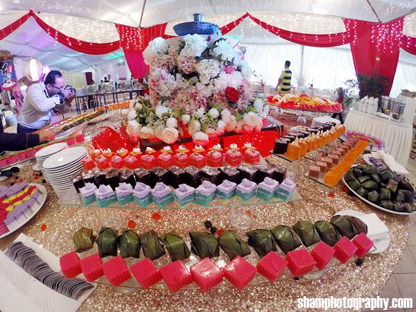 buffet-ramadhan-laman-kayangan-shah-alam-team-denaihati-ilham-denaihati-network-iftar-shakiddo-shamphotography-10