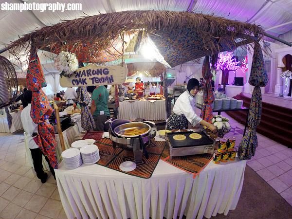 buffet-ramadhan-laman-kayangan-shah-alam-team-denaihati-ilham-denaihati-network-iftar-shakiddo-shamphotography-16