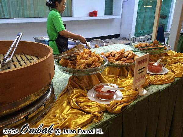 casa-ombakombak-creative-suasana-buffet-ramadhan-akma-omar-shamphotography