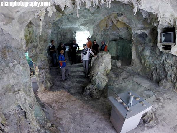 galeri-arkeologi-lembah-lenggong-perakman-warisan-negara-tourism-malaysia-perak-famtrip-unesco-shamphotography-04
