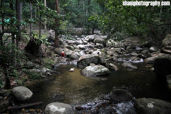 hutan-lipur-lata-kekabu-lenggong-air-terjun-perak-tourism-malaysia-perak-shamphotography