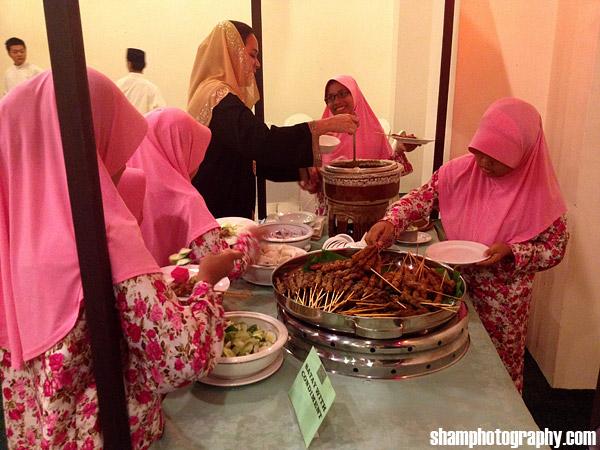 iftar-berbuka-puasa-pertubuhan-rahoma-darul-fakir-royale-bintang-kuala-lumpur-shamphotography-13