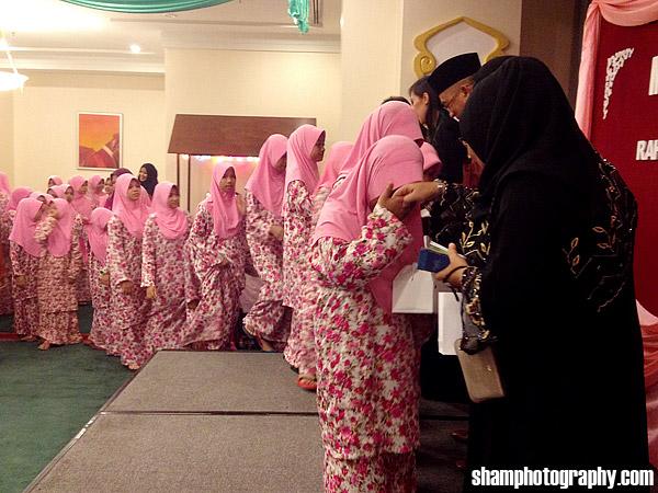 iftar-berbuka-puasa-pertubuhan-rahoma-darul-fakir-royale-bintang-kuala-lumpur-shamphotography-15