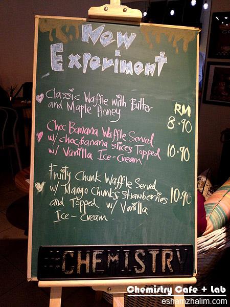 chemistry-cafe-lab-seksyen-7-shah-alam-segmen-jom-ngopi-eshamzhalim