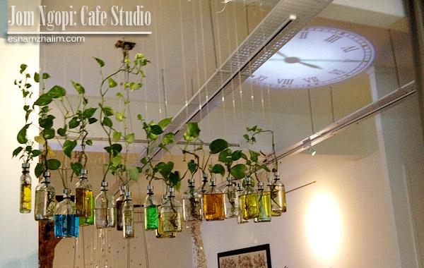 cafe-studio-the-strand-kota-damansara-jom-ngopi-eshamzhalim-travelblog