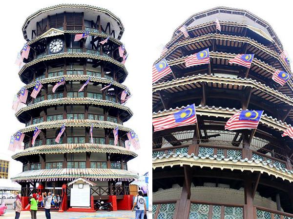 menara-condong-teluk-intan-tourism-malaysia-perak-moh-ke-perak