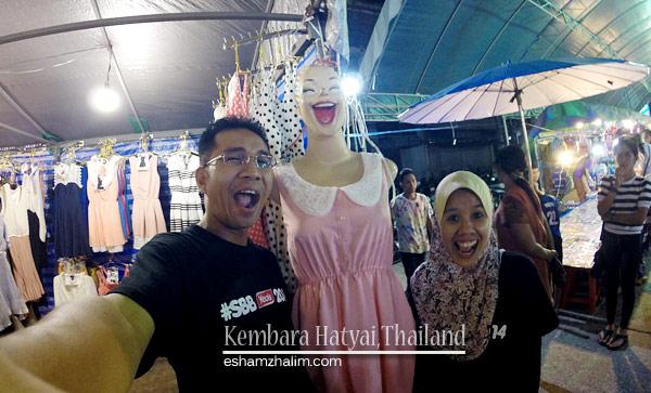 kembara-hatyai-thailand-tempat-menarik-di-hatyai-asean-night-market-eshamzhalim