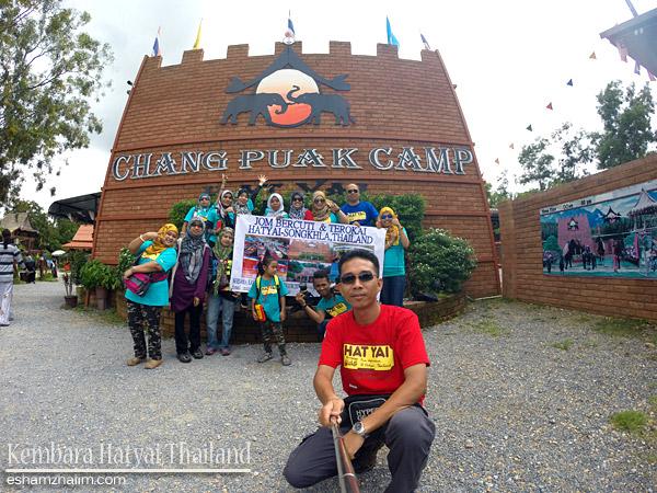 kembara-hatyai-thailand-tempat-menarik-di-hatyai-chang-puak-camp-tempat-adventure-outdoor-di-hatyai-eshamzhalim