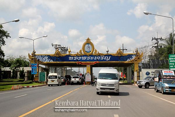 kembara-hatyai-thailand-tempat-menarik-di-hatyai-tempat-shopping-di-hatyai-hatyai-airport-eshamzhalim