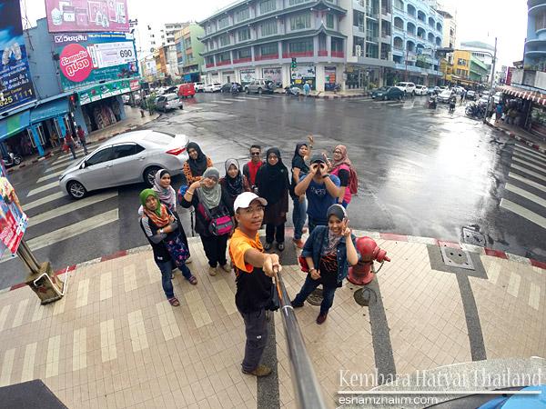 kembara-hatyai-thailand-tempat-menarik-di-hatyai-tempat-shopping-di-hatyai-hatyai-town-eshamzhalim-06