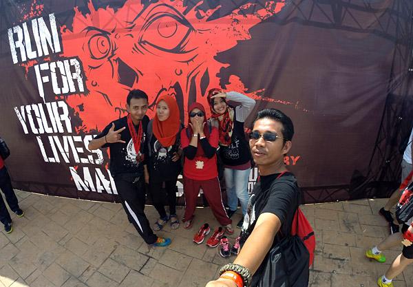 run-for-your-lives-malaysia-zombie-run-maep-serdang-outdoor-eshamzhalim