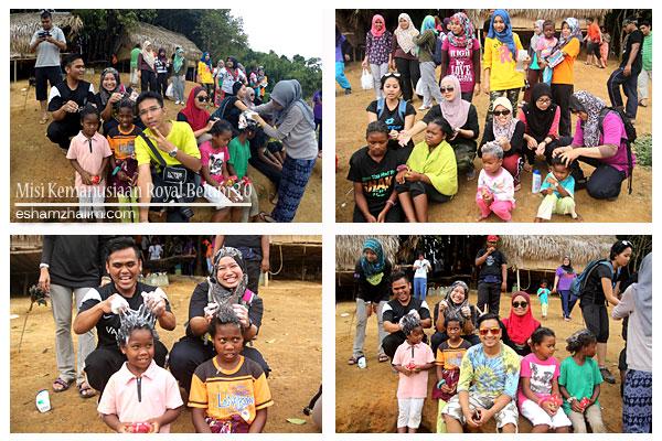 misi-kemanusiaan-royal-belum-3-keunikan-royal-belum-taman-negeri-royal-belum-eshamzhalim-gerik-tourism-malaysia-perak