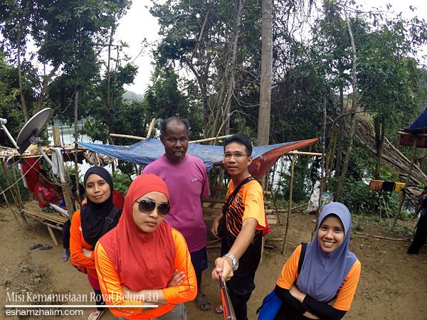 misi-kemanusiaan-royal-belum-3-keunikan-royal-belum-taman-negeri-royal-belum-eshamzhalim-gerik-tourism-malaysia-pera