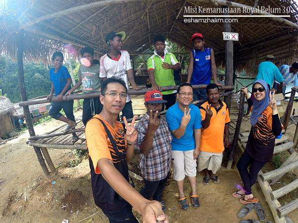 misi-kemanusiaan-royal-belum-3-keunikan-royal-belum-taman-negeri-royal-belum-eshamzhalim-gerik-tourism-malaysia-perak-24