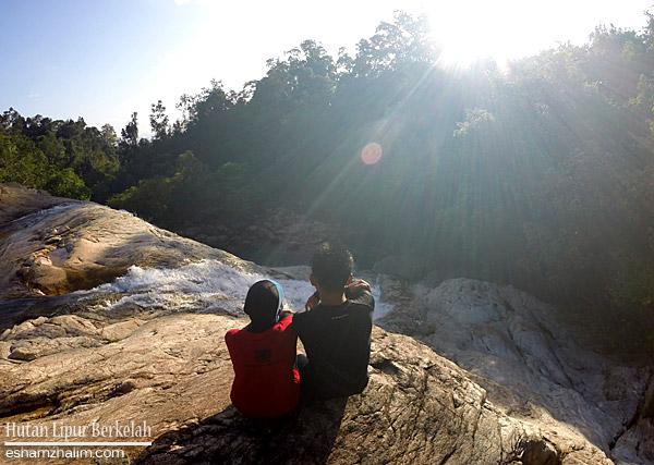 hutan-lipur-berkelah-air-terjun-berkelah-maran-pahang-outdoor-camping-eshamzhalim