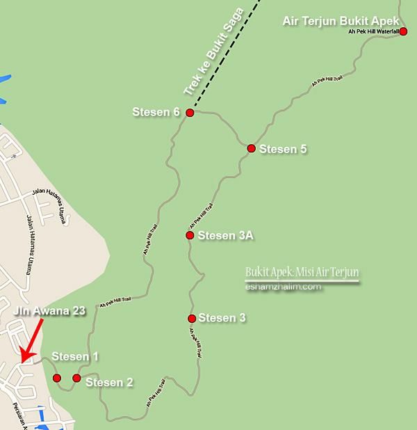 peta-bukit-apek-bukit-putih-ah-pak-san-apek-hill-map-eshamzhalim