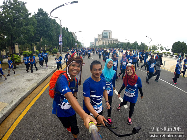 9-to-5-run-2015-runningman-putrajaya-kbs-eshamzhalim