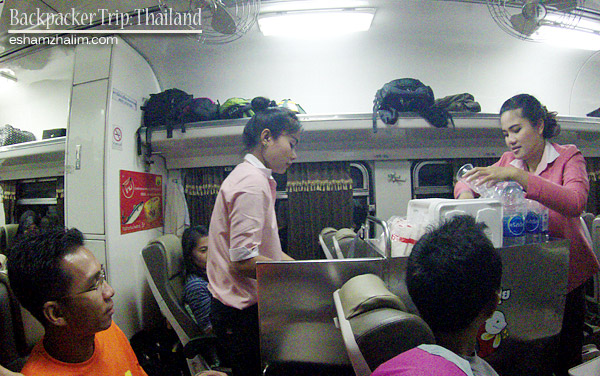 backpacker-trip-thailand-bangkok-lopburi-hatyai-kachanaburi-sunflower-farm-bunga-matahari-visit-thailand-eshamzhalim