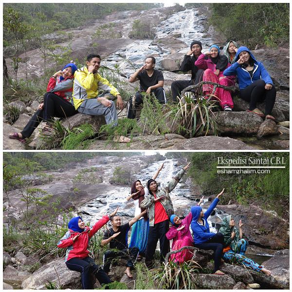 chemerong-berembun-langsir-hutan-lipur-cbl-dungun-terengganu-air-terjun-chemerong-air-terjun-langsir-hiking-eshamzhalim-44