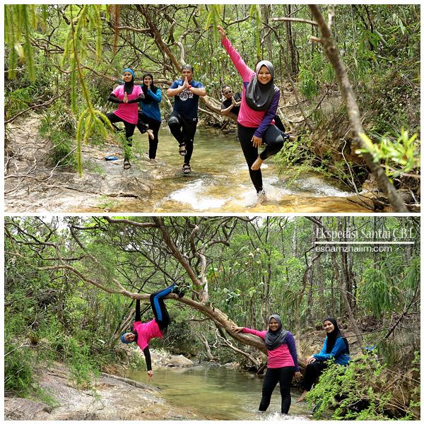 chemerong-berembun-langsir-hutan-lipur-cbl-dungun-terengganu-air-terjun-chemerong-air-terjun-langsir-hiking-eshamzhalim-45