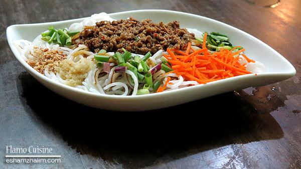 flamo-cuisine-satay-tempat-makan-menarik-di-kuala-lumpur-eshamzhalim-restoran-ayam-kampung